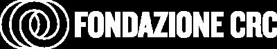 logo_crc_big_neg