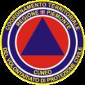 Coordinamento Provinciale della Protezione Civile Cuneo